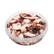 Horeca Select Octopus carpaccio 800 gram