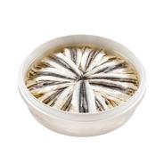 Horeca Select Ansjovis orient 800 gram