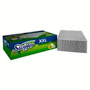 Swiffer XXL Kit Wit 16stuk(s) schoonmaakdoek
