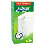 Swiffer 5410076302475 desinfectiedoekje