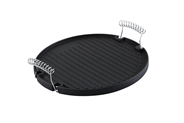 Tarrington House Grill plaat 30 cm