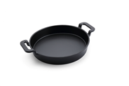 Tarrington House Grill pan