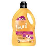 Fleuril Renew Advance Care & Repair Vloeibaar Wasmiddel 46 Wasbeurten