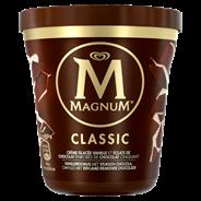 Magnum IJs classic pint 440 ml