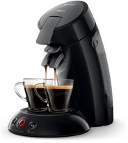 Philips Senseo HD6554/60 Koffiezetapparaat zwart