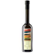 Rincón de la Subbética Biologische EV olijfolie 500 ml