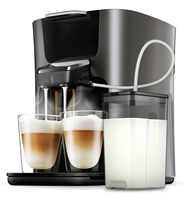 Philips Senseo HD6574/50 Koffiezetapparaat