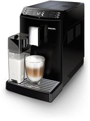 Philips EP3550/00 Volautomatische espressomachine