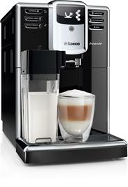 Philips Saeco Incanto  HD8916/01 Volautomatische espressomachine