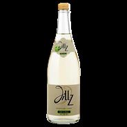 Jillz Original fles 6 x 750 ml