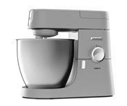 Kenwood Chef XL KVL4110S Keukenmachine