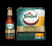 Grolsch Weizen-IPA fles 8 x 3 x 300 ml