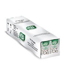 Tic Tac Mint 36 stuks