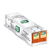 Tic Tac Orange 36 stuks