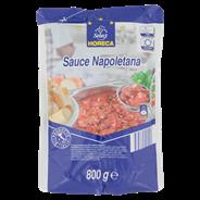 Horeca Select Napolitana saus 800 gram