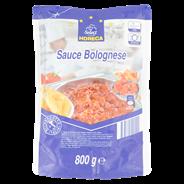 Horeca Select Bolognese saus 800 gram