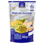 Horeca Select Groene pesto 500 gram