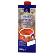 Horeca Select Passata di Pomodoro 1 liter