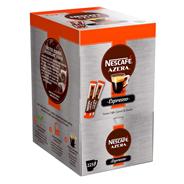 Nescafé Azera Espresso 225 x 1,8 g