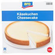 Aro Cheesecake 1250 gram