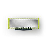 Philips Norelco OneBlade  QP210/50 Vervangmesje