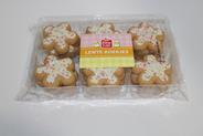 Fine Life Lente koekjes 225 gram