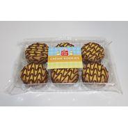 Fine Life Crème koekjes 200 gram