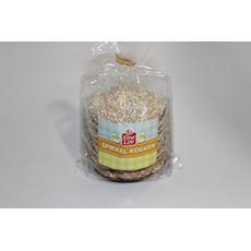 Fine Life Spikkel koeken 325 gram