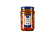 Metro Chef Gegrilde paprika 1700 ml