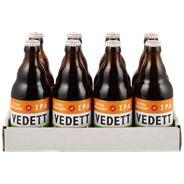 Vedett Extra IPA 33 cl