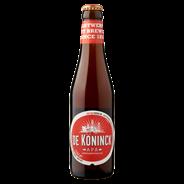 De Koninck APA fles 8 x 330 ml