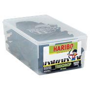 Haribo Trekdrop 150 stuks