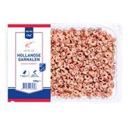 Metro Chef Hollandse garnalen (lokaal gepeld, fosfaat vrij) 500 gram