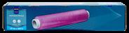 Metro Professional Vershoudfolie 0.29 x 300 m