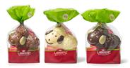 Libeert Chocolade schaapjes 3 stuks
