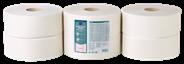 Metro Professional Toiletpapier 2-laags 350M