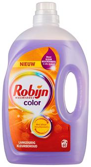 Robijn Color 3 L 1 Stuk