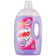 Omo Vloeibaar Color 4 liter 80 wasbeurten