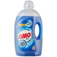 Omo Wit Vloeibaar 4 liter 80 wasbeurten