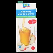 Aro Appelsap 1,5 liter