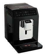 Krups EA8908 Evidence volautomatische espressomachine zwart