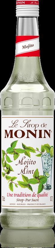 Monin Mojito 70 cl