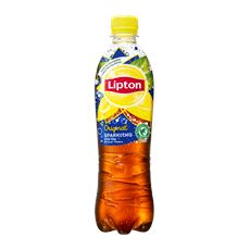 Lipton Ice Tea Sparkling 12 x 500 ml