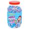 Candyman Mac Bubble Painter 100 Stuks