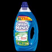 Witte Reus Vloeibaar wasmiddel 3,85 liter