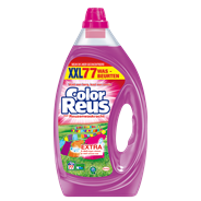 Color Reus Gel 3,85 liter