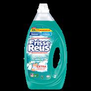 Frisse Reus Gel vloeibaar wasmiddel 3,85 liter