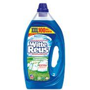 Witte Reus Gel 5 L