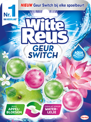 REUS TWC SWITCH APPL WATRLEL