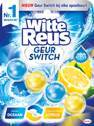 REUS TWC SWITCH OCN CITRUS